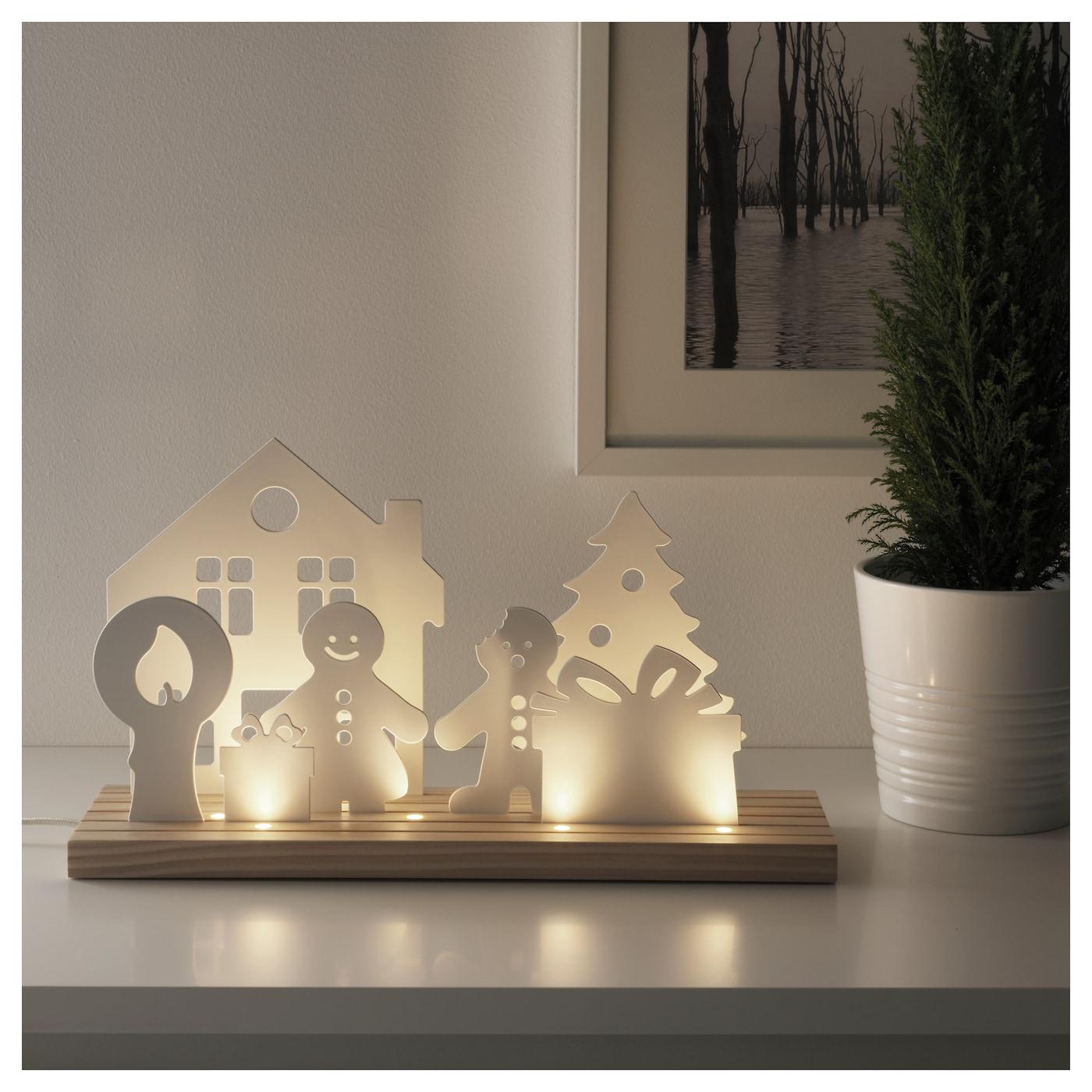 Christmas decoration ideas christmas products ikea - Ikea decoration noel ...
