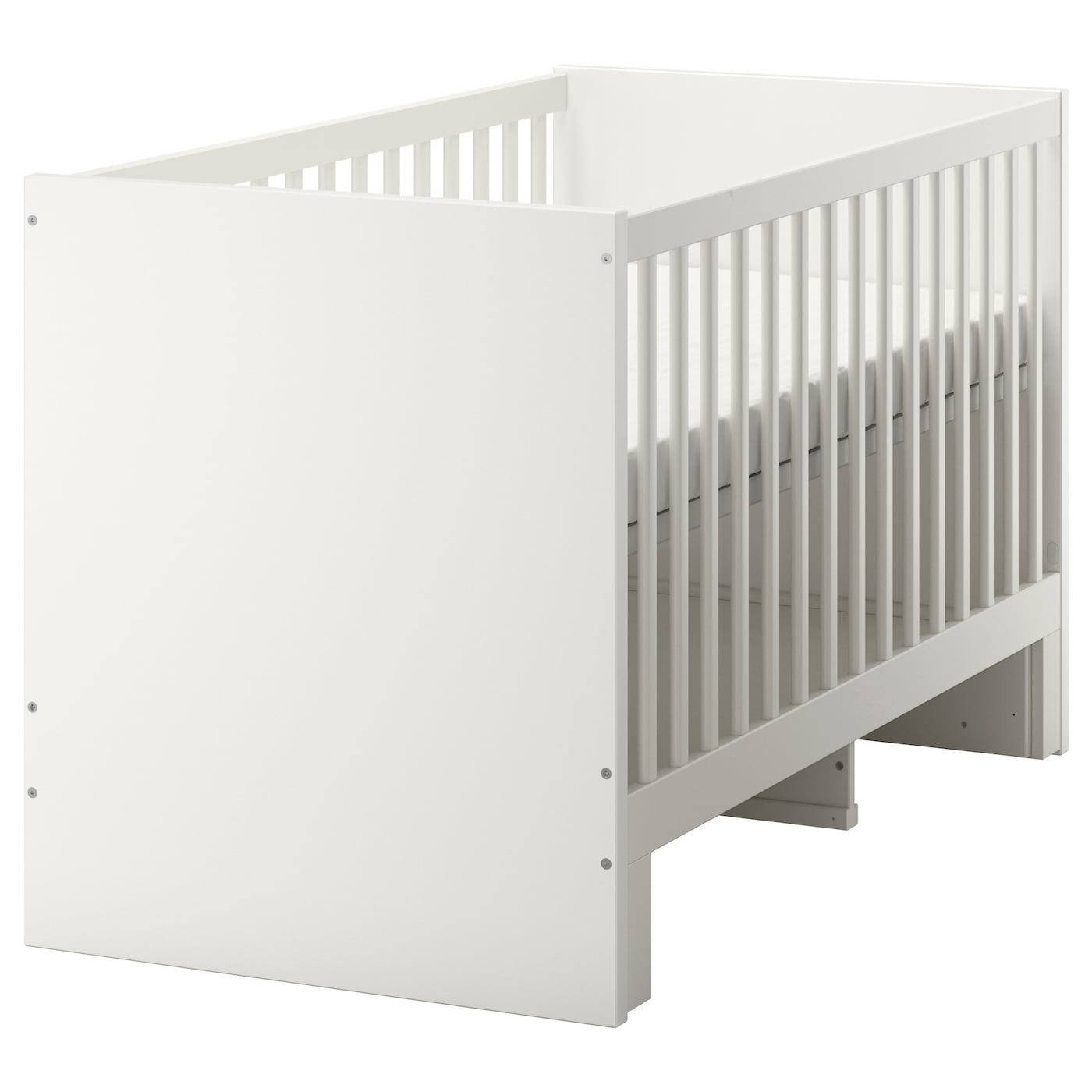 rustic and bianca convertible in side drawers children match crib with mix angle white cambridge delta products