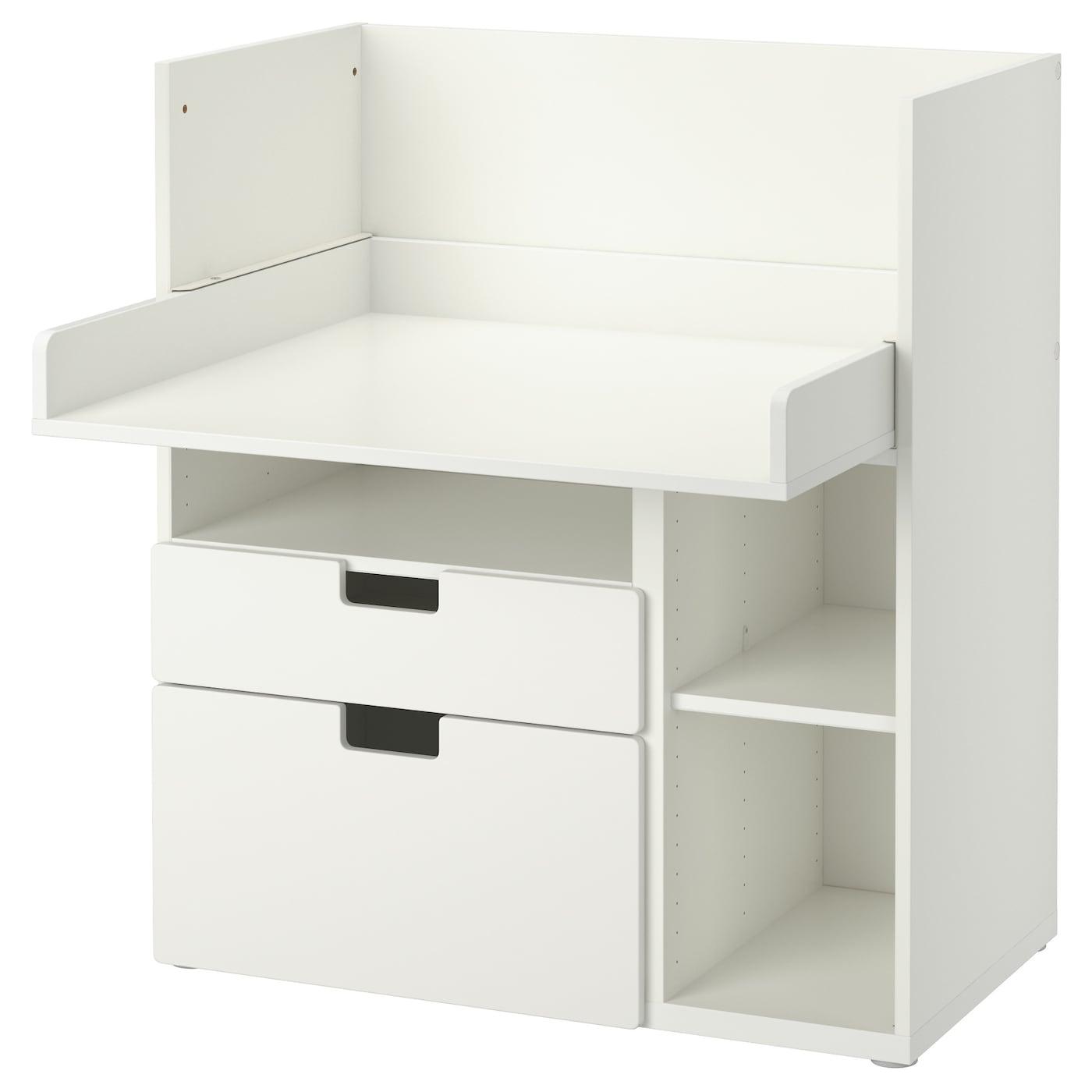 Children 39 s storage units children 39 s storage solutions ikea - Table angle ikea ...