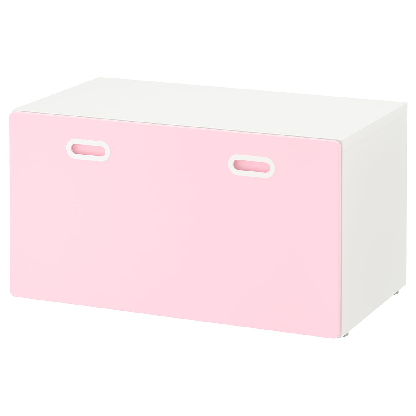 Large Toy Chest Ikea Cheap Toys Kids Toys