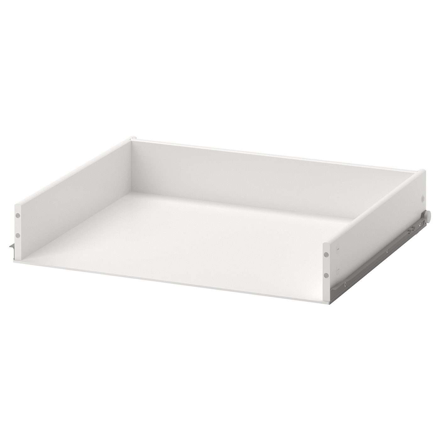 IKEA STUVA GRUNDLIG drawer without front