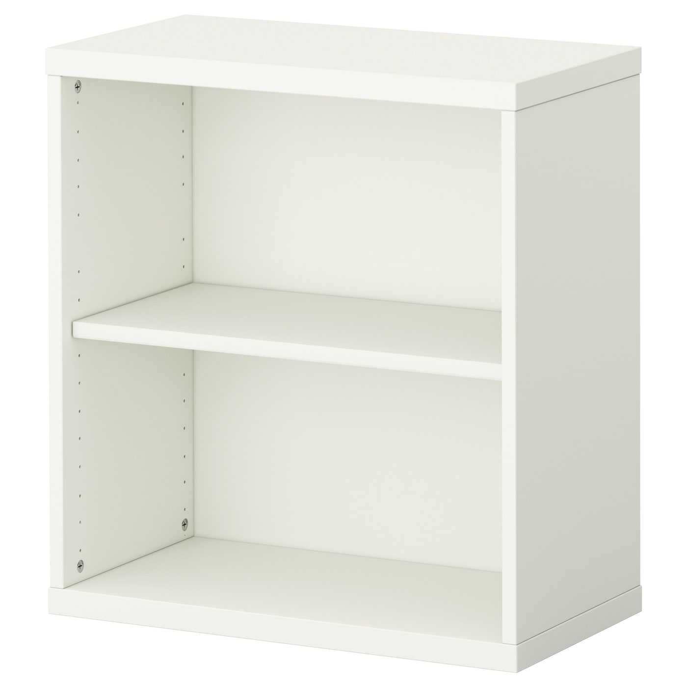 IKEA STUVA wall shelf Can stand on the floor or be hung on the wall.