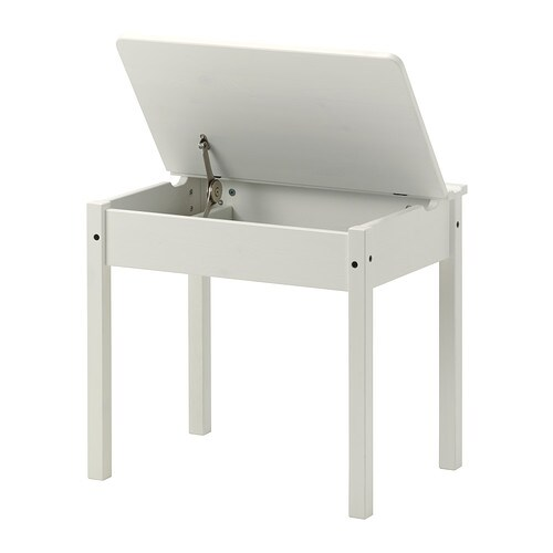 Ikea Sundvik Children S Desk