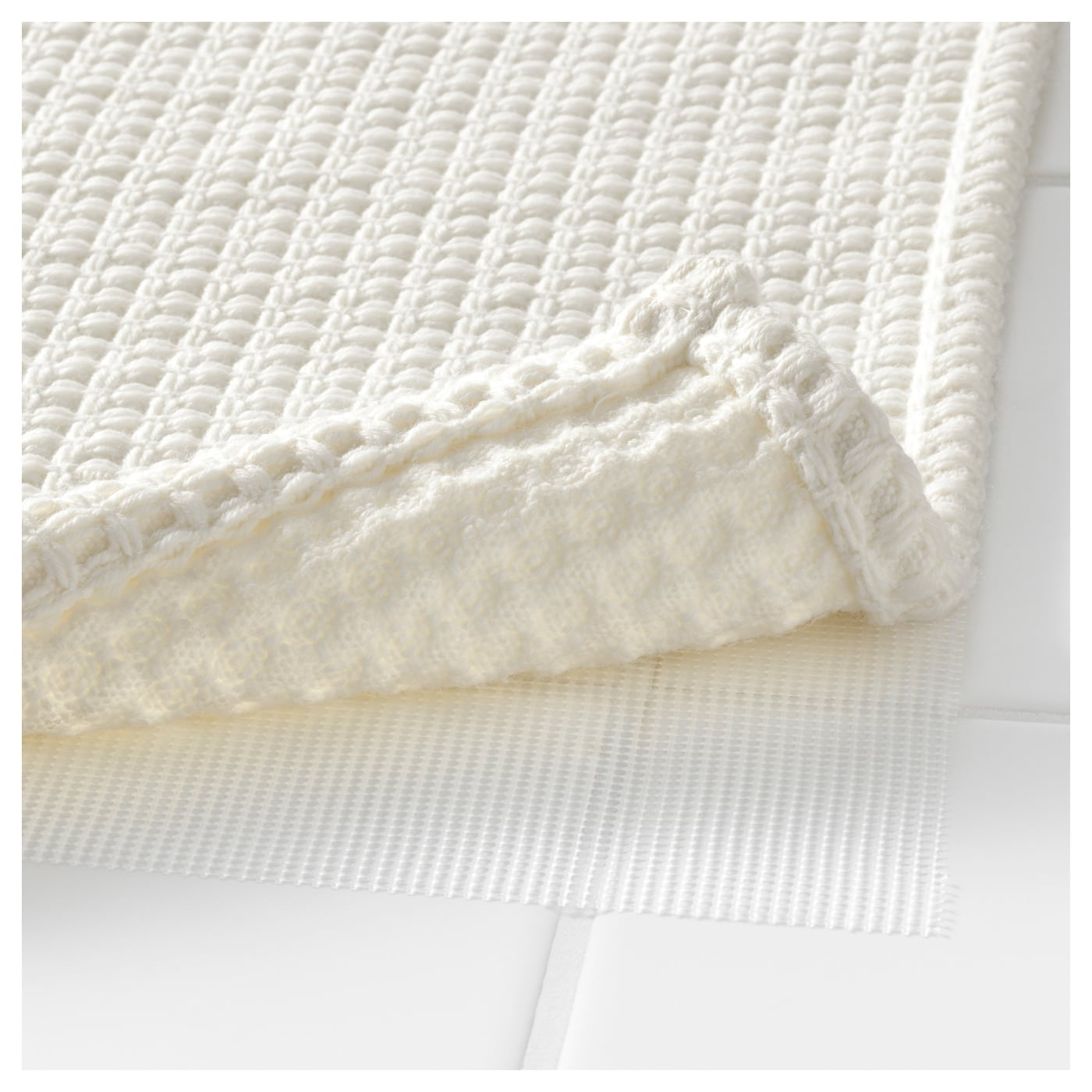 ciao ciaomat sh bth white mat and bath mats serena lily rugs