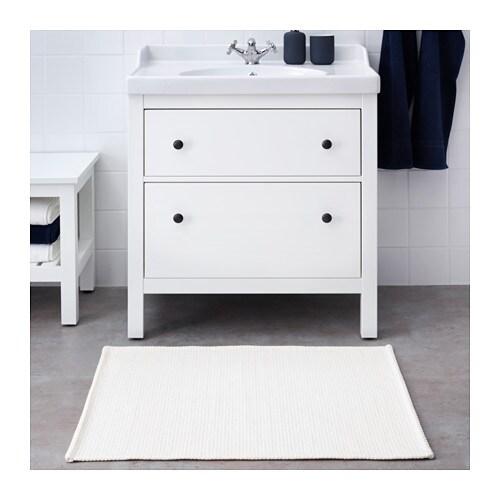 ikea suse n bath mat soft terry bath mat with high absorption