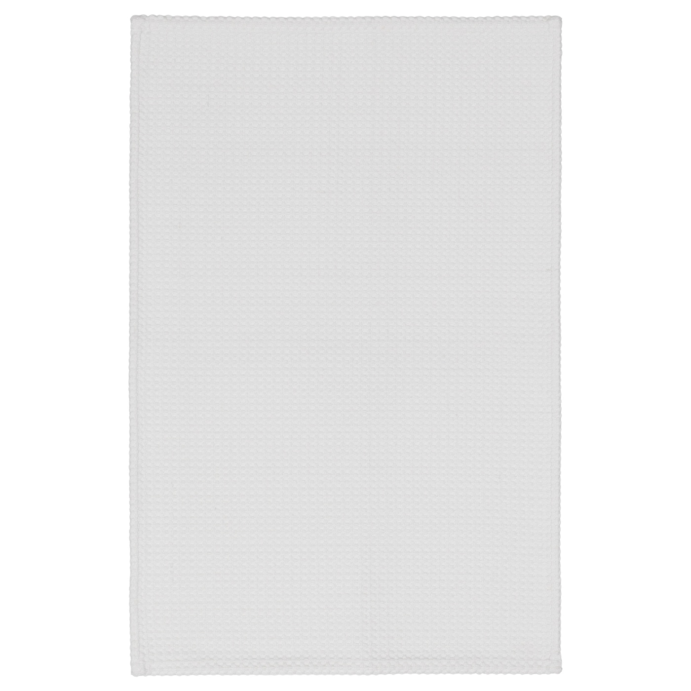 IKEA SUSEÅN bath mat Soft terry bath mat with high absorption capacity (weight 1160 g/m²).