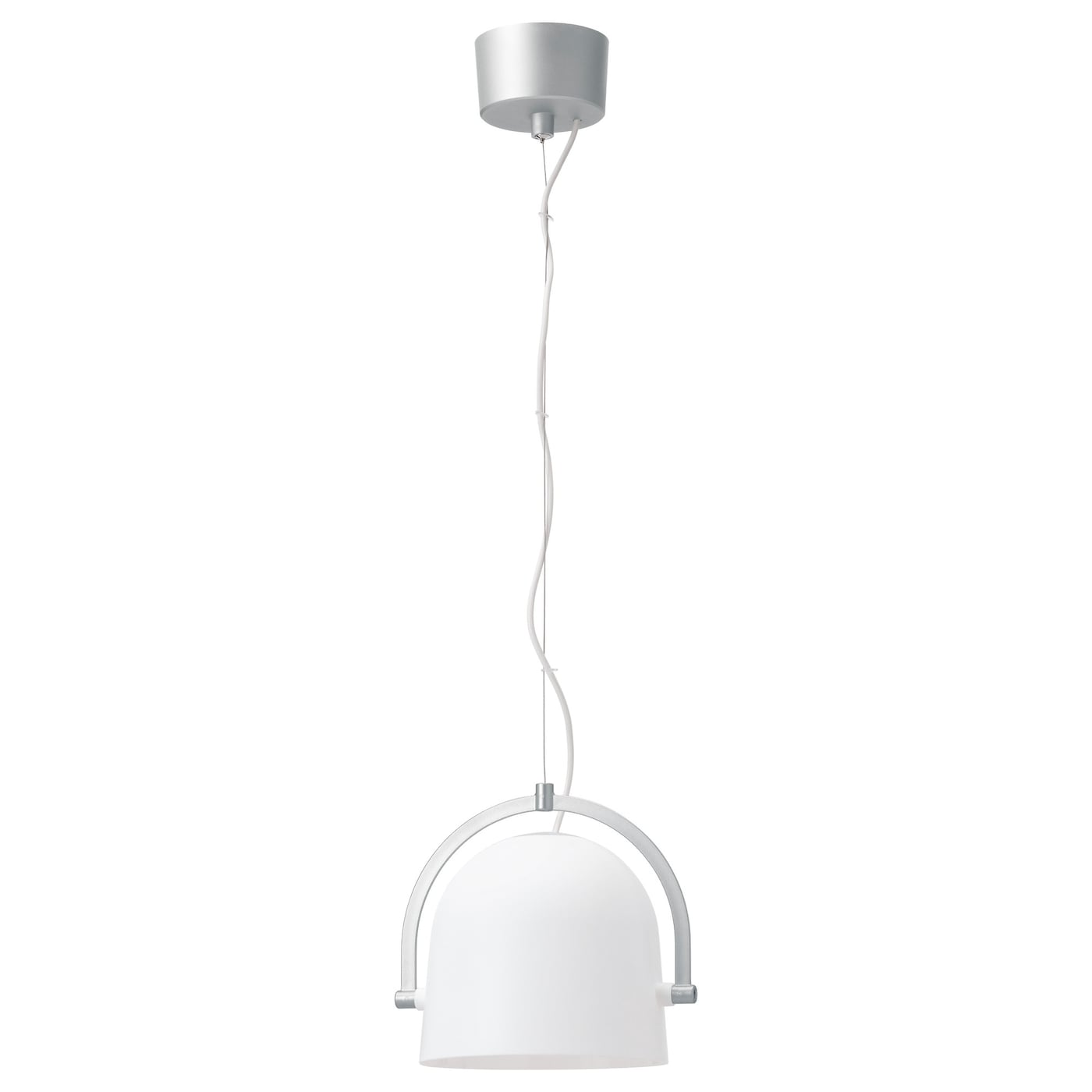 Ceiling lights led ceiling lights ikea ikea svirvel pendant lamp aloadofball