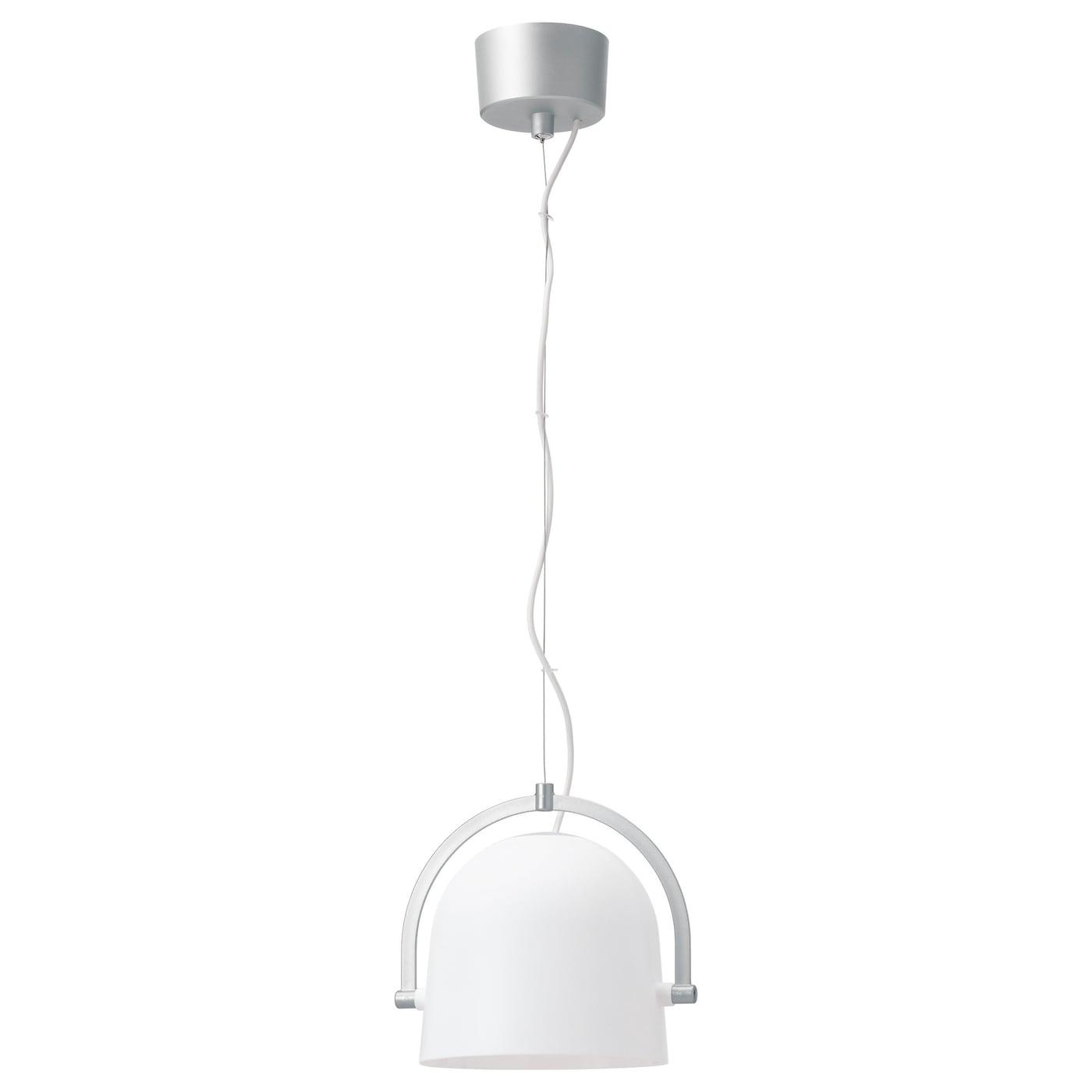 Svirvel pendant lamp white ikea ikea svirvel pendant lamp aloadofball Images