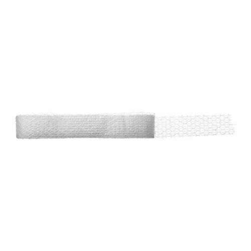 SY Iron-on hemming strip - IKEA