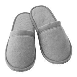9b110de48f06 Bathrobes   slippers