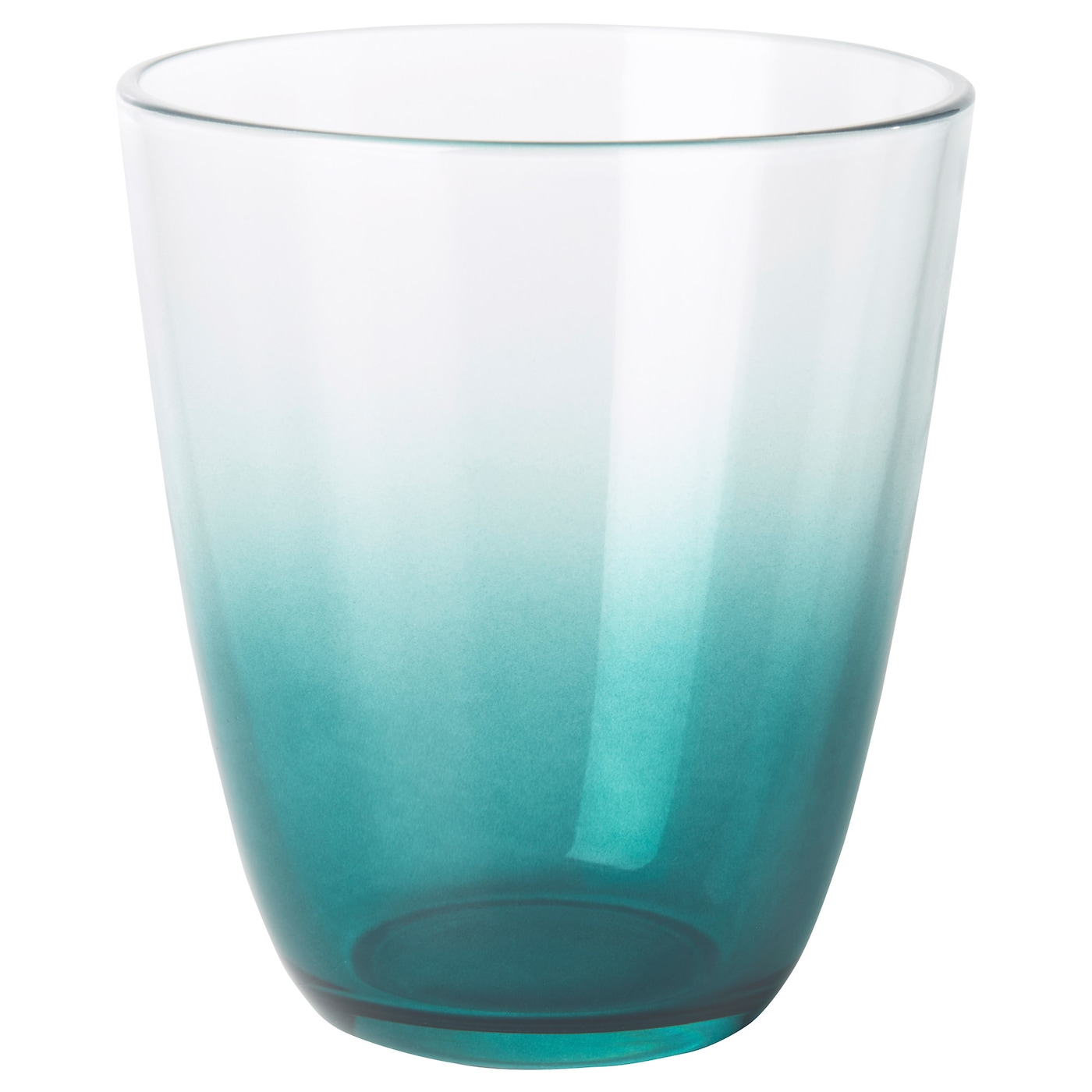IKEA TÖMMA Glass