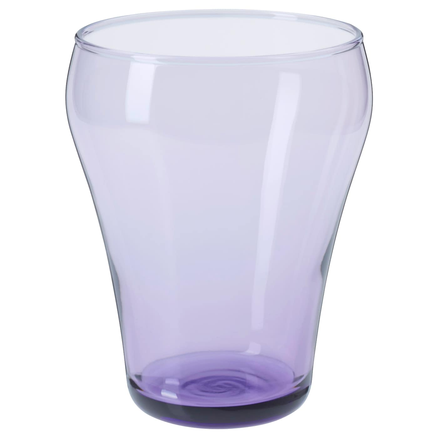 IKEA TÖRSTIG Glass