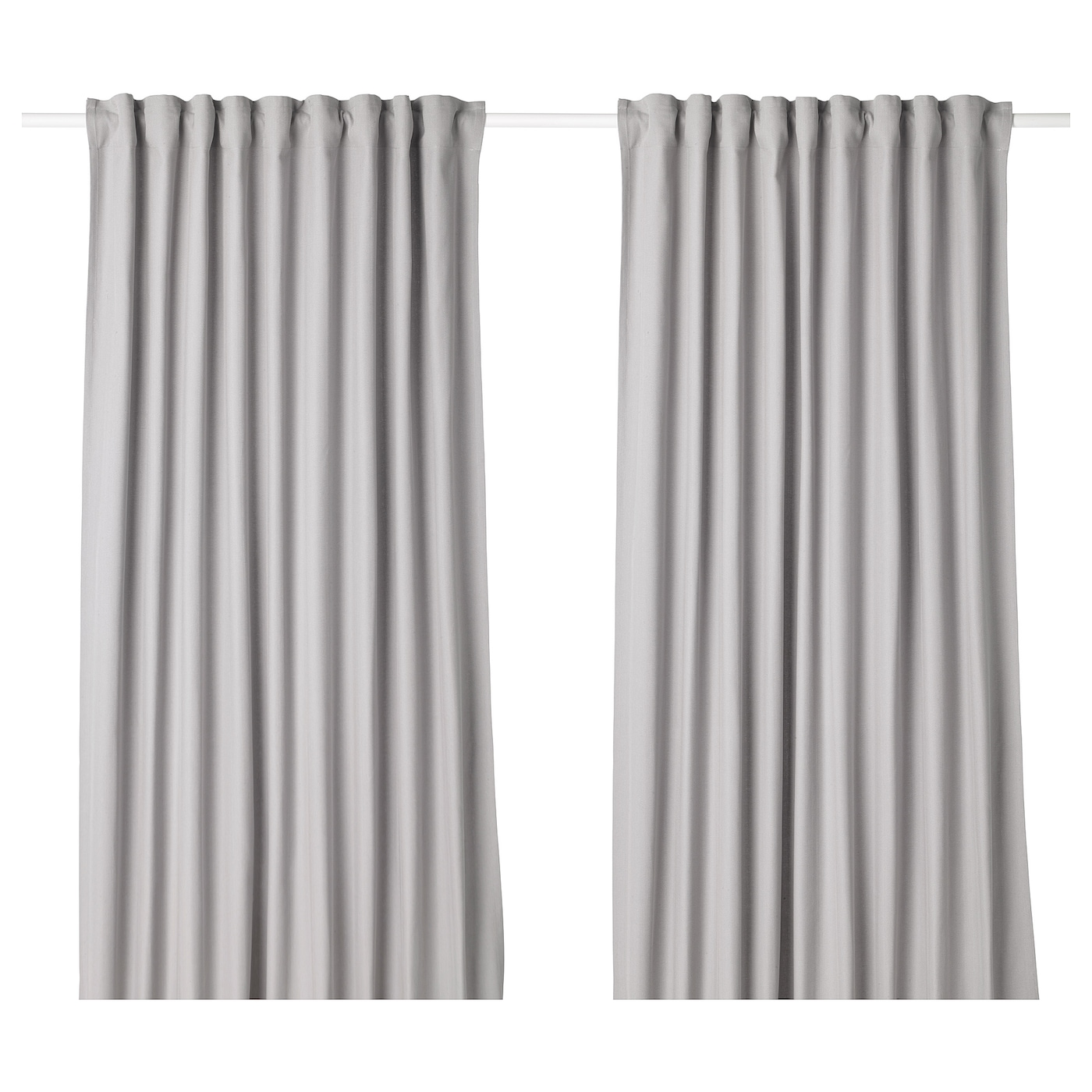 dollclique buffalo ideas curtains com panels tan navy kitchen vintage curtain plum and iron rods check wrought