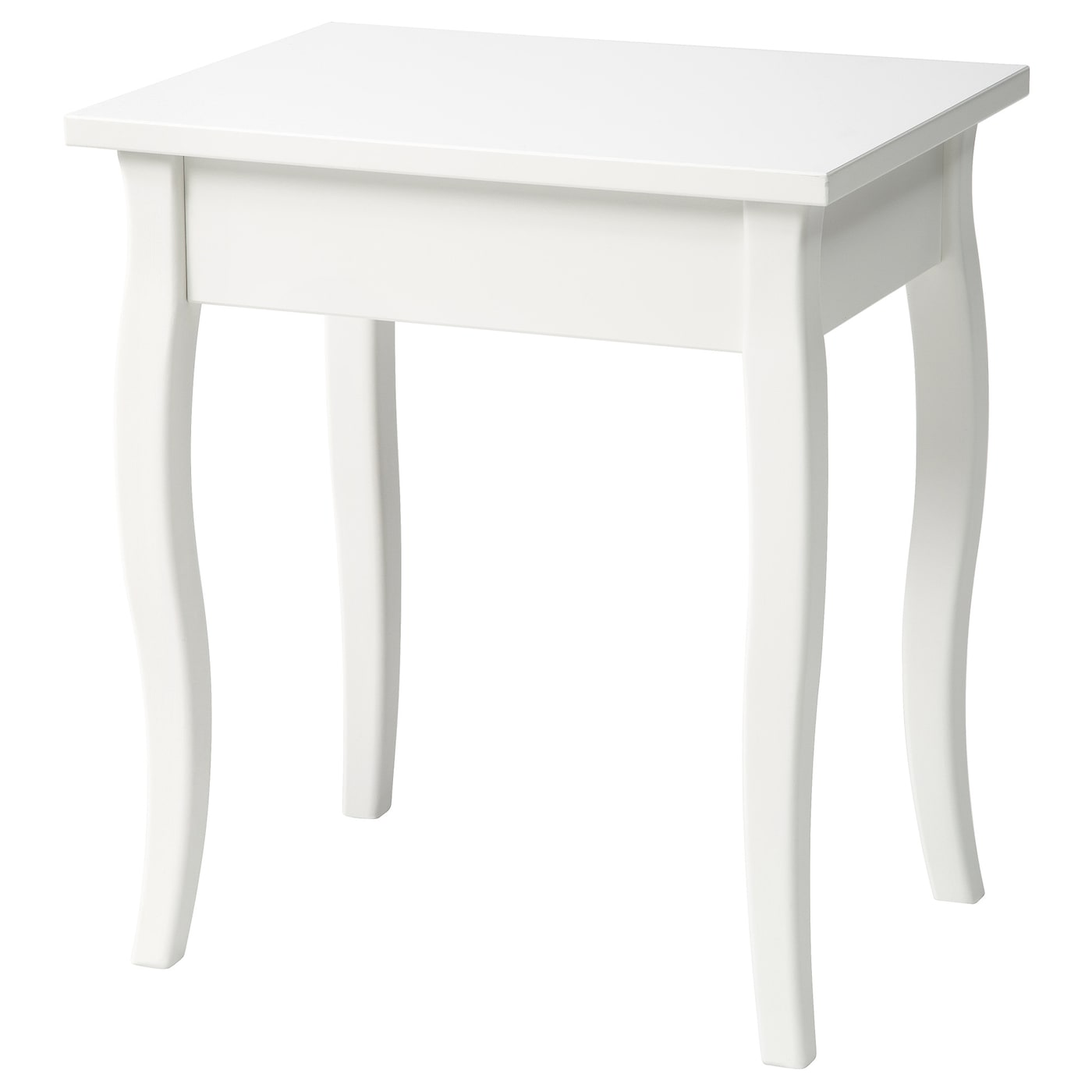 IKEA TINIUS stool