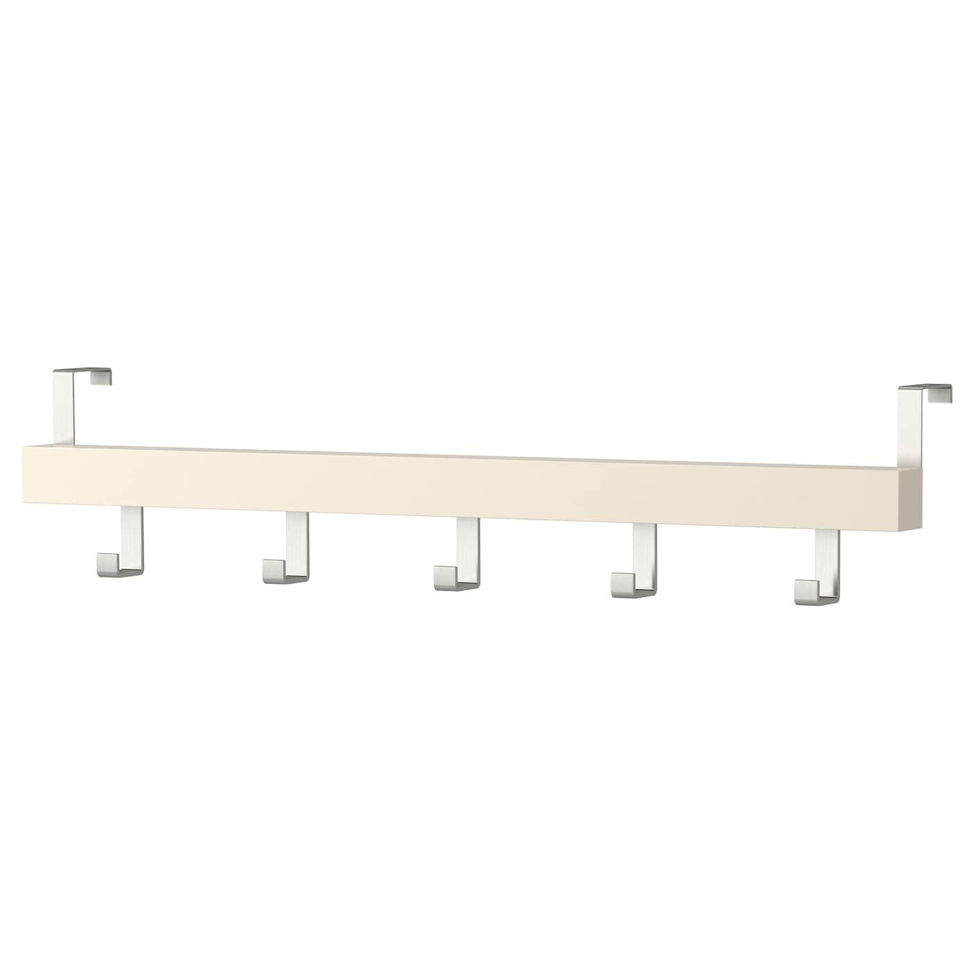 Ikea Tjusig Hanger For Door Wall