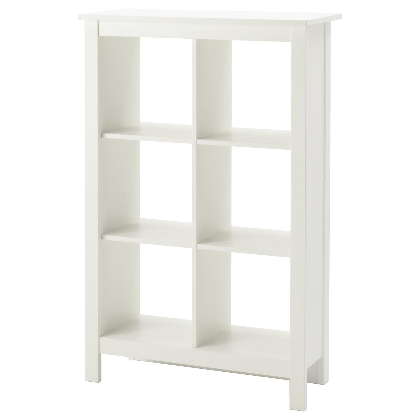 products lack ikea expeditshelfunit chill nordic wall white unit shelf