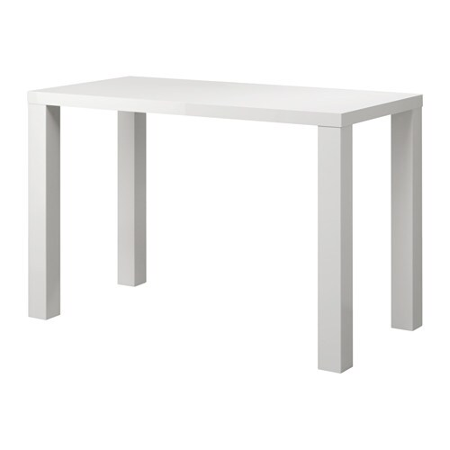 Toresund Bar Table Ikea