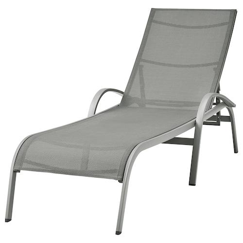 IKEA TORHOLMEN Sun lounger