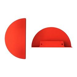 door handles door knobs ikea. Black Bedroom Furniture Sets. Home Design Ideas