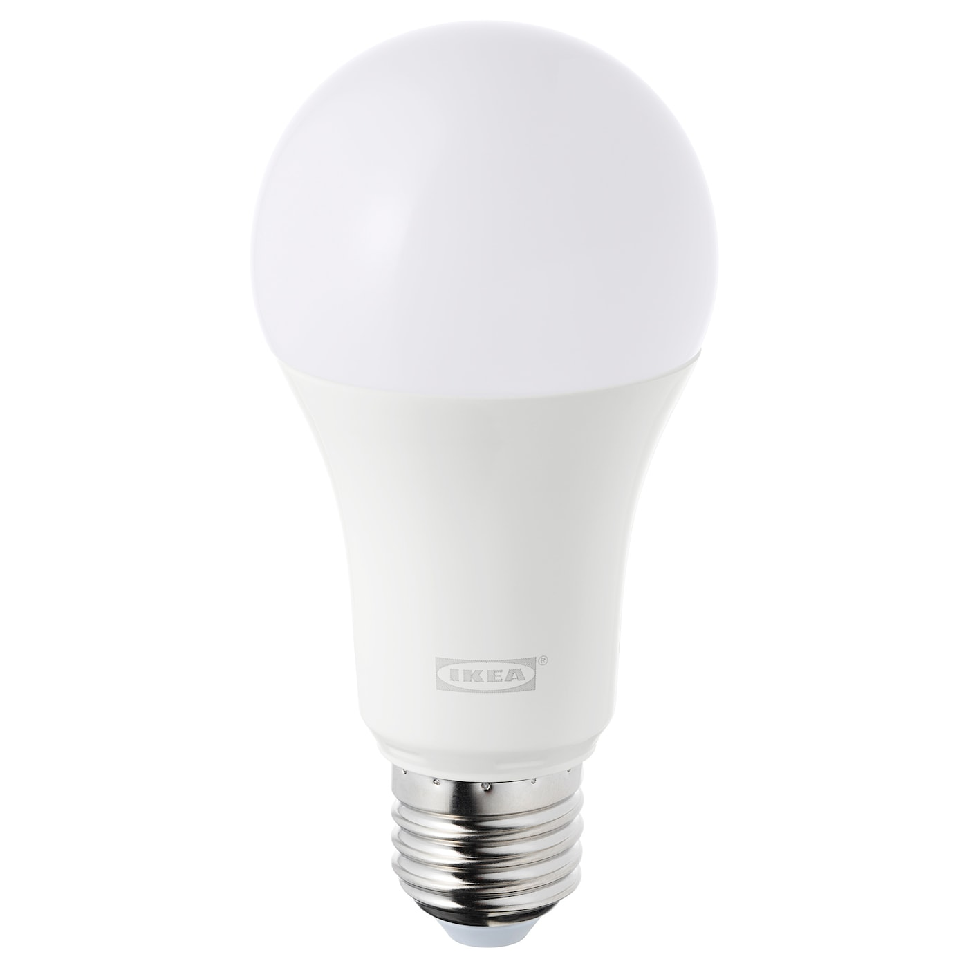 Smart Lighting Wireless Remote Control Ikea All Electrical Appliances Including Light Bulbs Stereos And Trdfri Led Bulb E27 980 Lumen