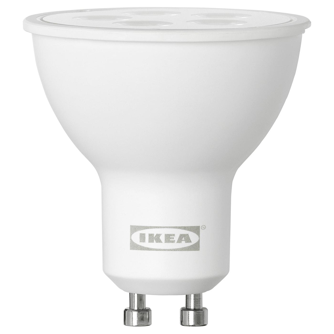 tr%C3%A5dfri-led-bulb-gu10-400-lumen-wireless-dimmable-warm-white__0516037_pe640153_s5 Wunderbar Led Gu 10 Dekorationen