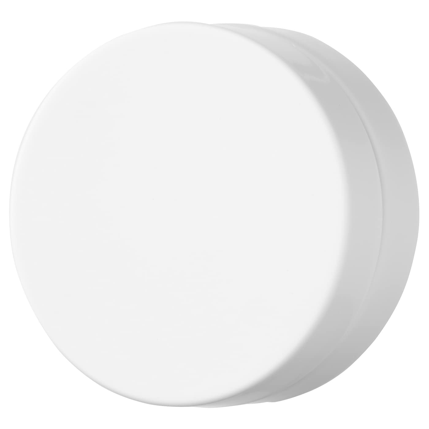 IKEA TRÅDFRI wireless dimmer