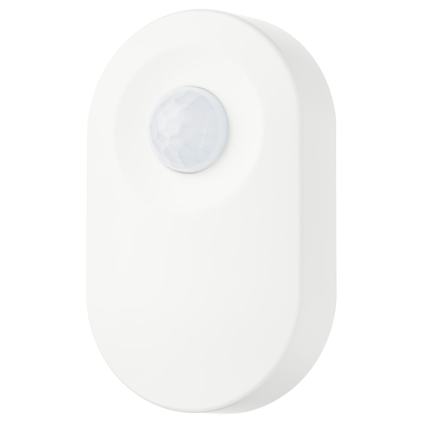 IKEA TRÅDFRI wireless motion sensor