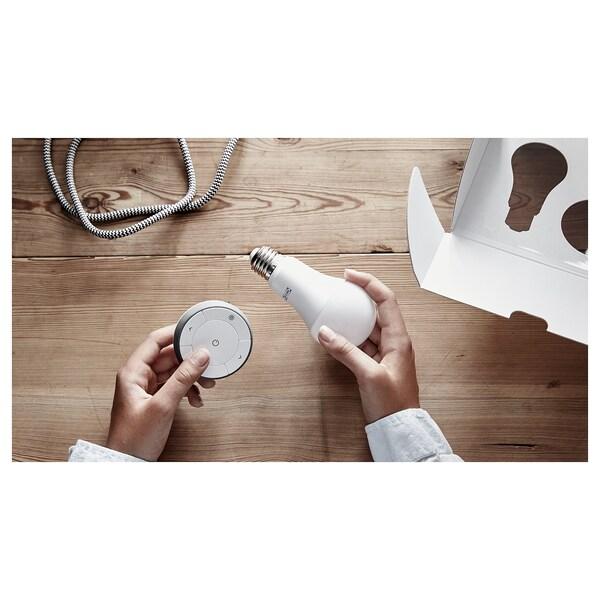 TRÅDFRI, Dimmer kit, E27 IKEA