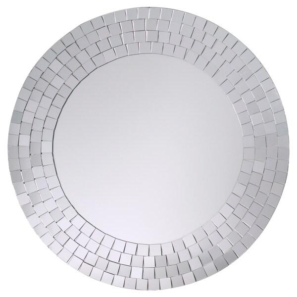 Tranby Mirror Glass Mirror Ikea
