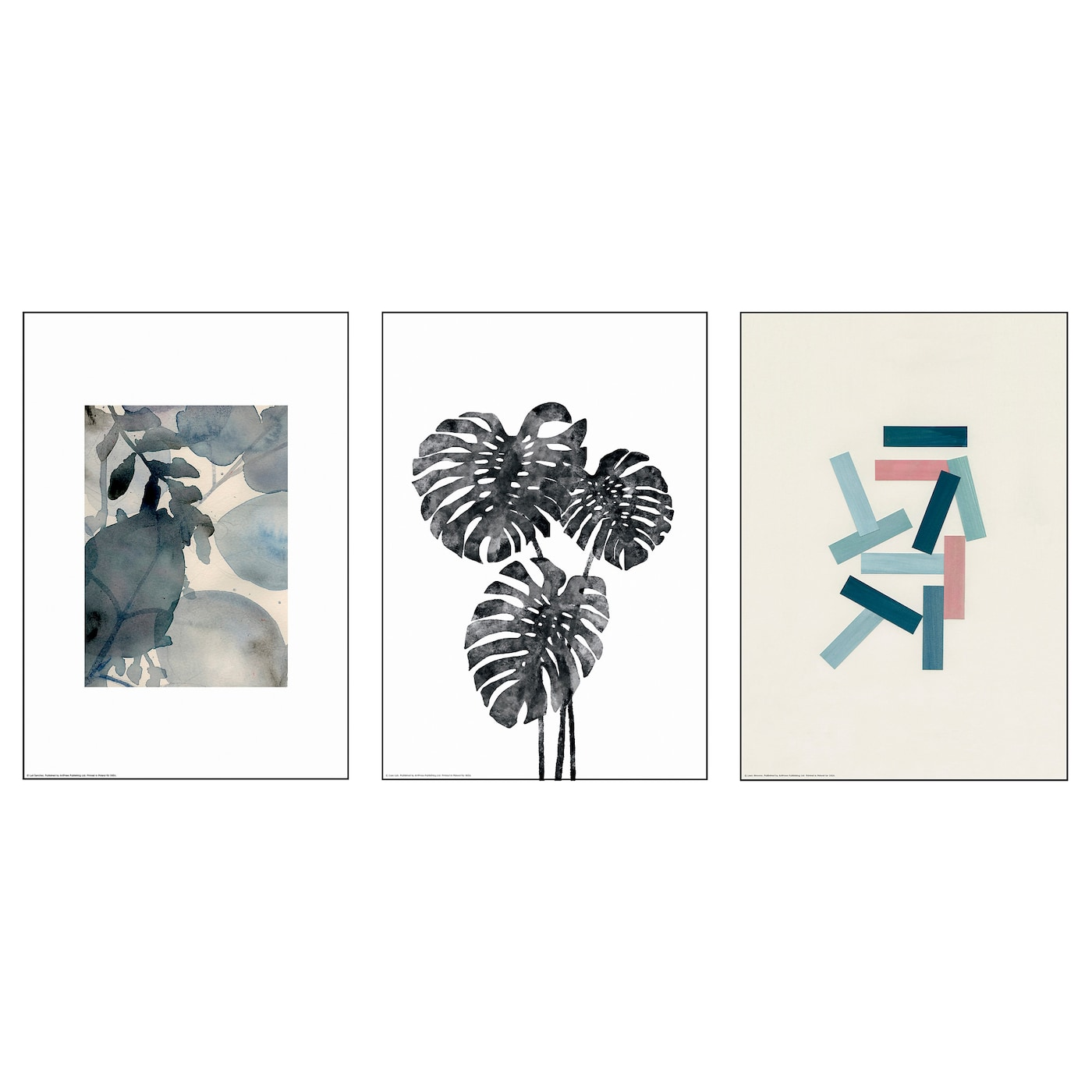 posters art prints ikea
