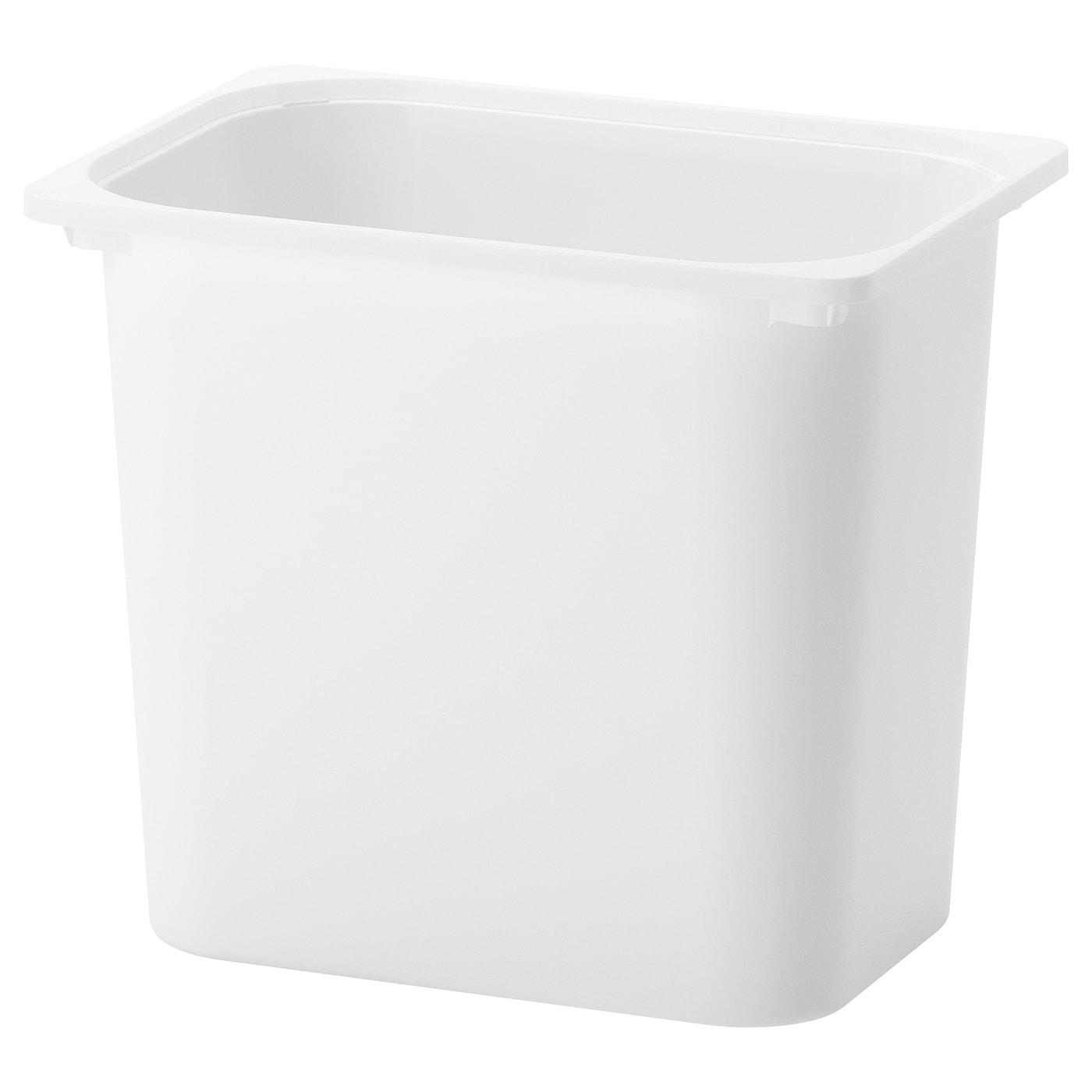TROFAST toy storage - IKEA