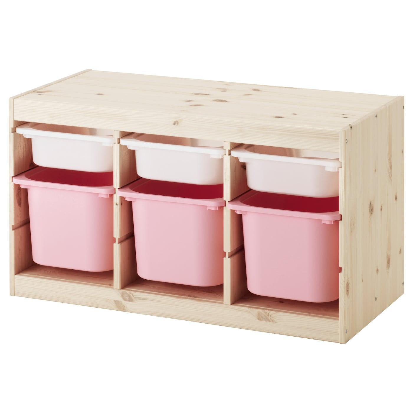 Ikea Meuble Case Fashion Designs # Meuble Ikea Case