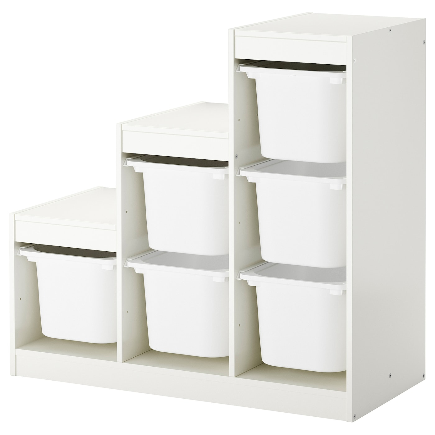 Toy Storage - Toy Boxes | IKEA