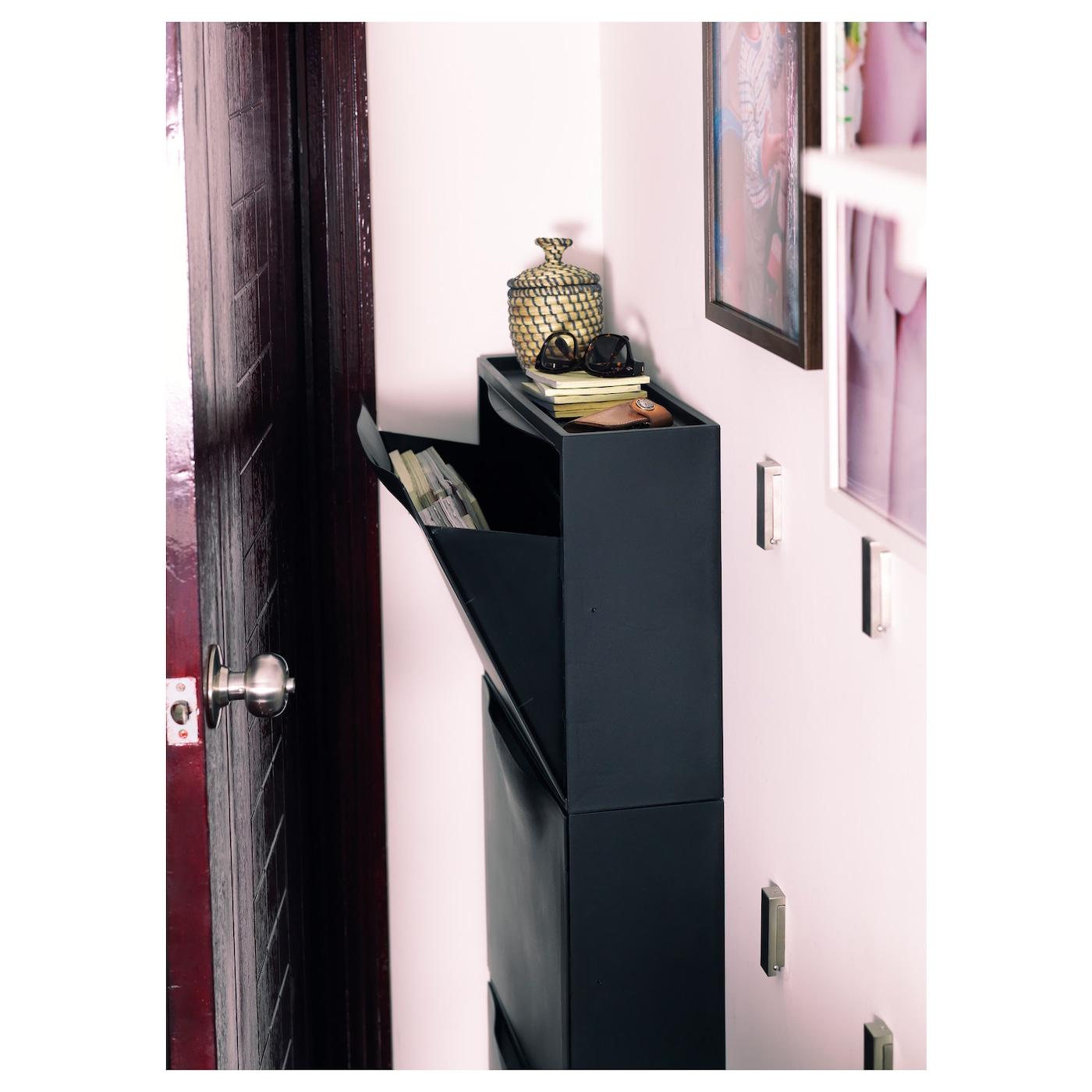 storage us trones cabinet catalog ikea shoe products en