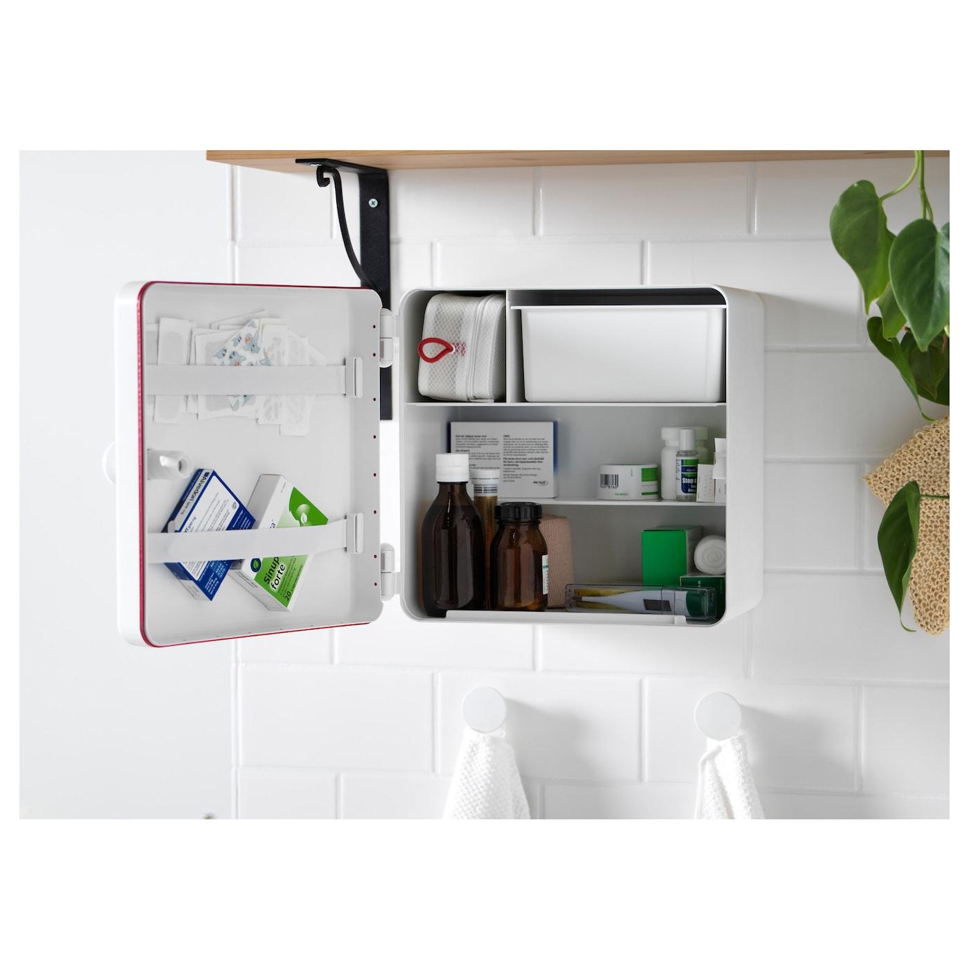 trygghet medicine cabinet ikea. Black Bedroom Furniture Sets. Home Design Ideas