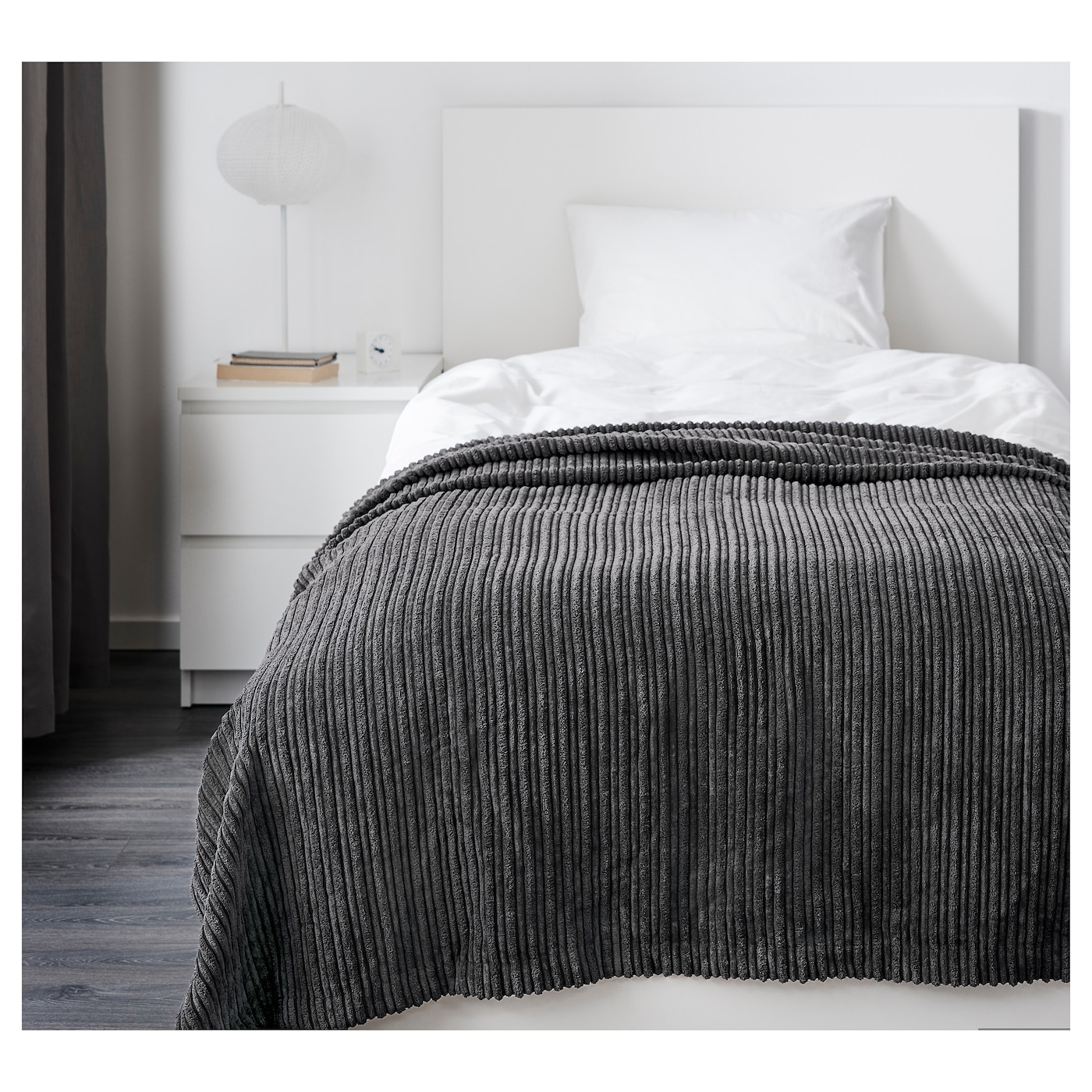 bedspreads ikea. Black Bedroom Furniture Sets. Home Design Ideas