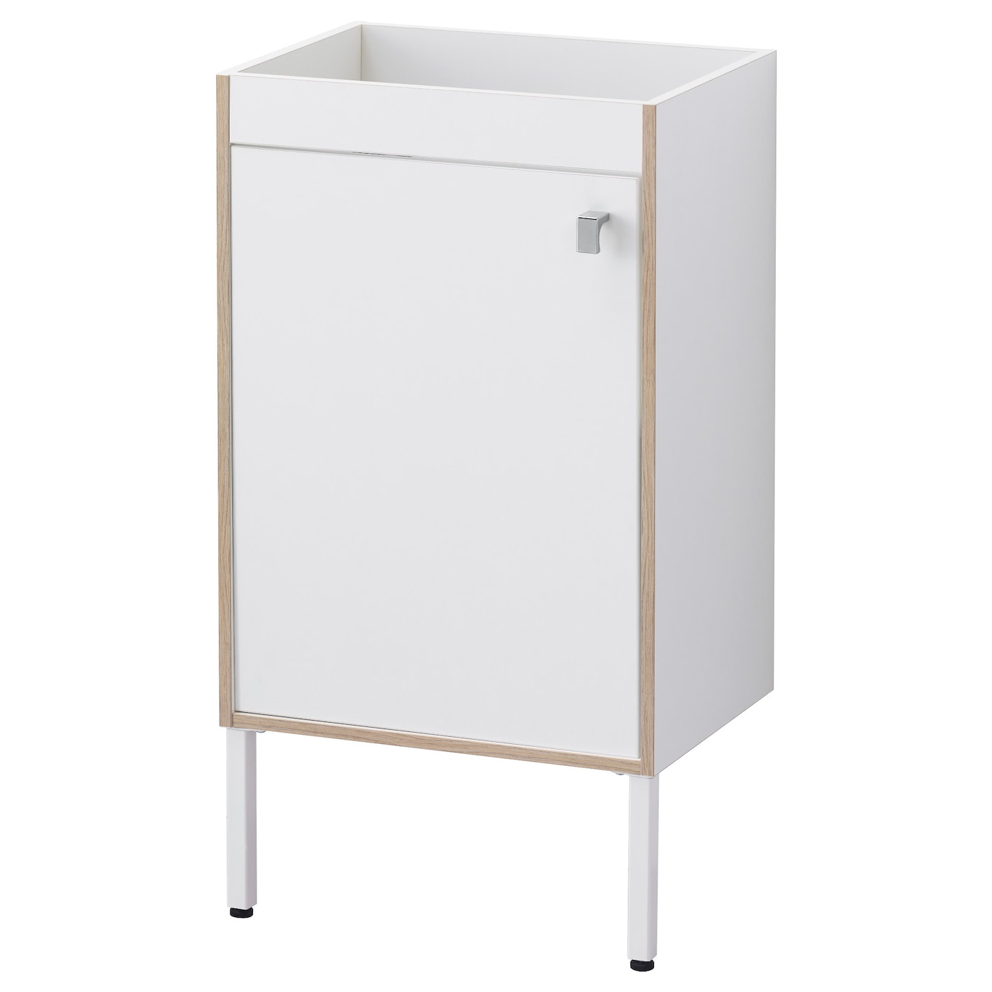 Vanity Units  Sink Cabinets & Wash Stands  IKEA