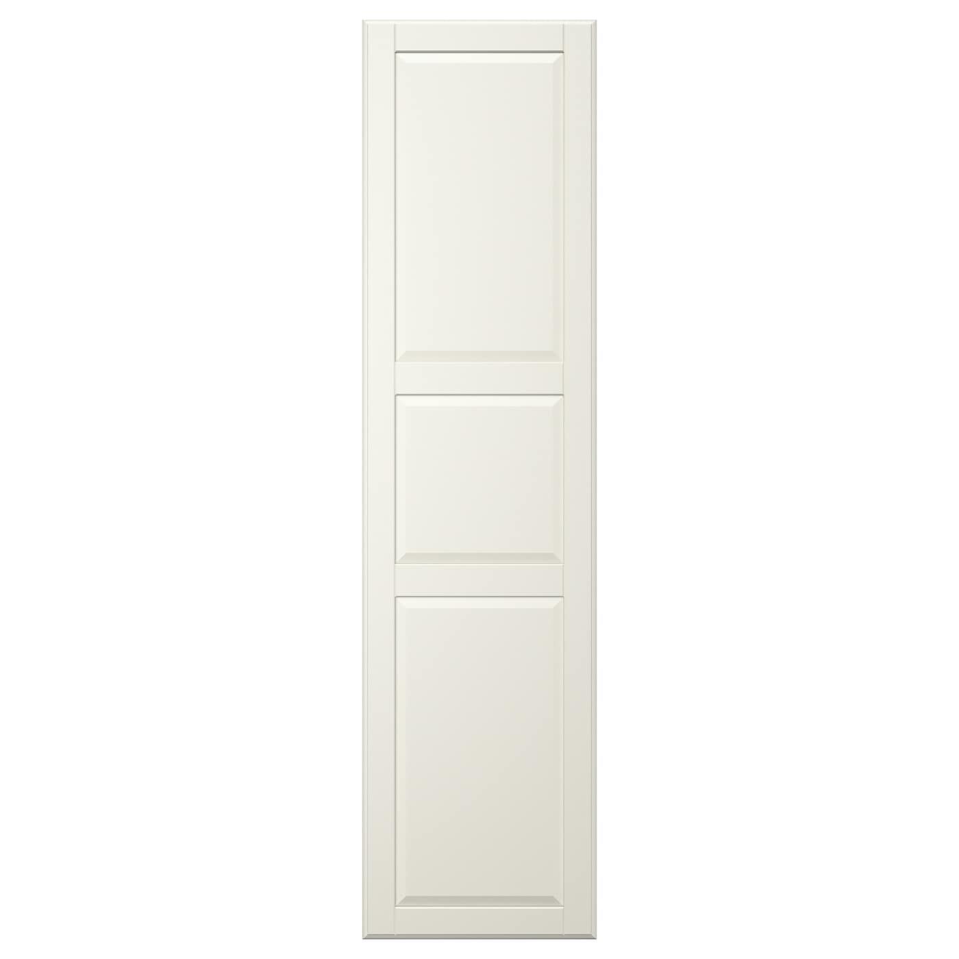 IKEA TYSSEDAL door with hinges 10 year guarantee. Read about the terms in the guarantee brochure.