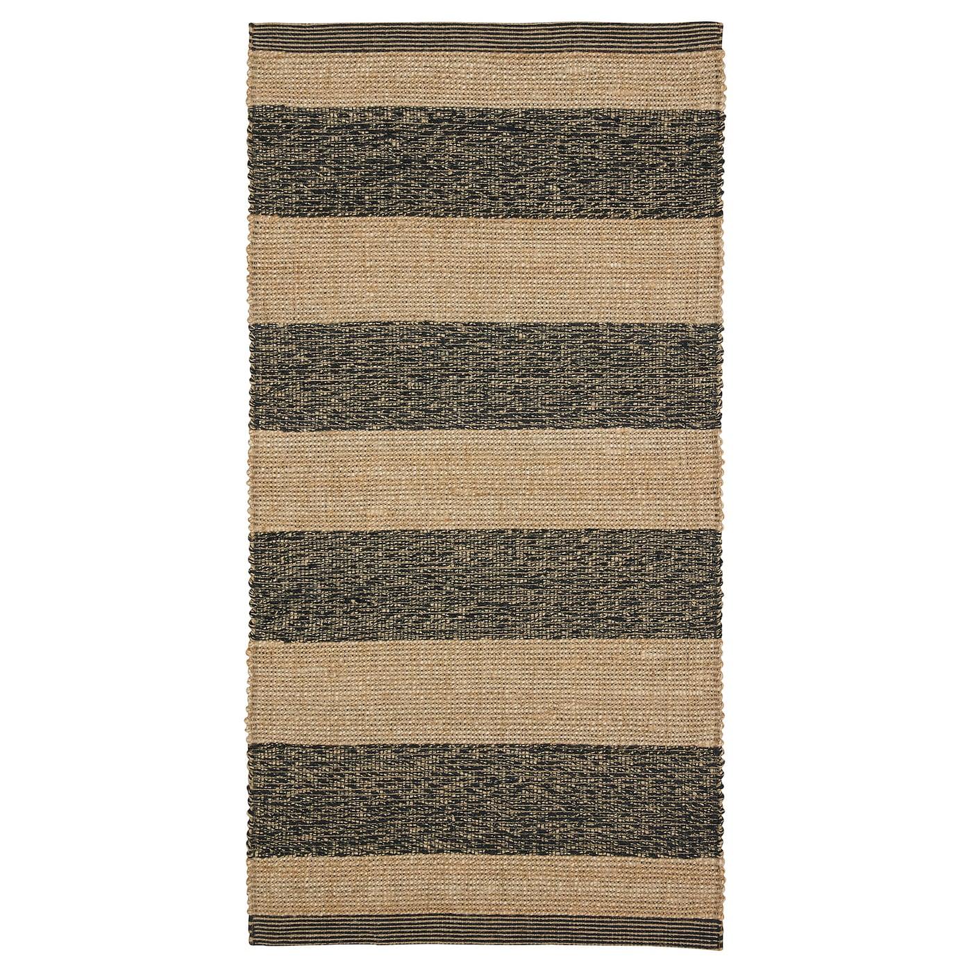 Ikea Lobbak Carpet: Ikea Rugs And Carpets Uk