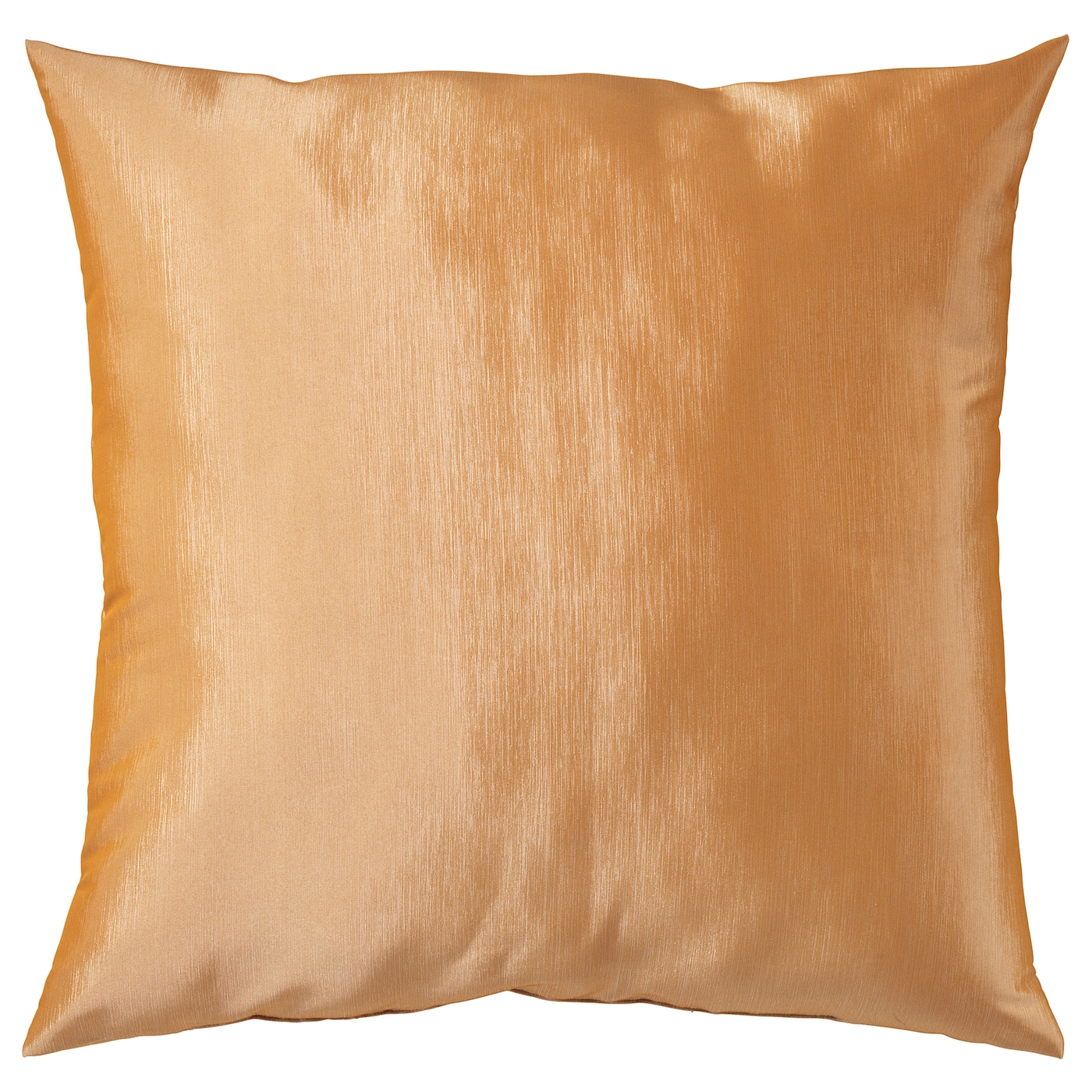 IKEA ULLKAKTUS cushion The polyester filling holds its shape and gives your body soft support.