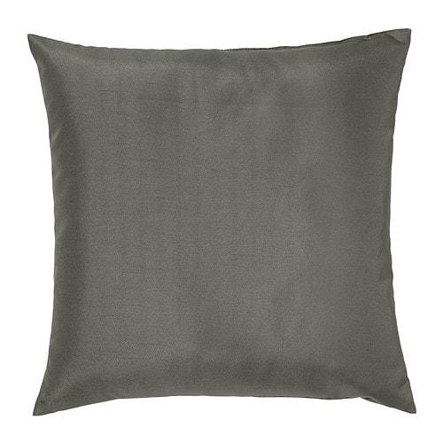 ULLKAKTUS Cushion Grey 40 X 40 Cm IKEA Adorable Ikea Body Pillow Cover