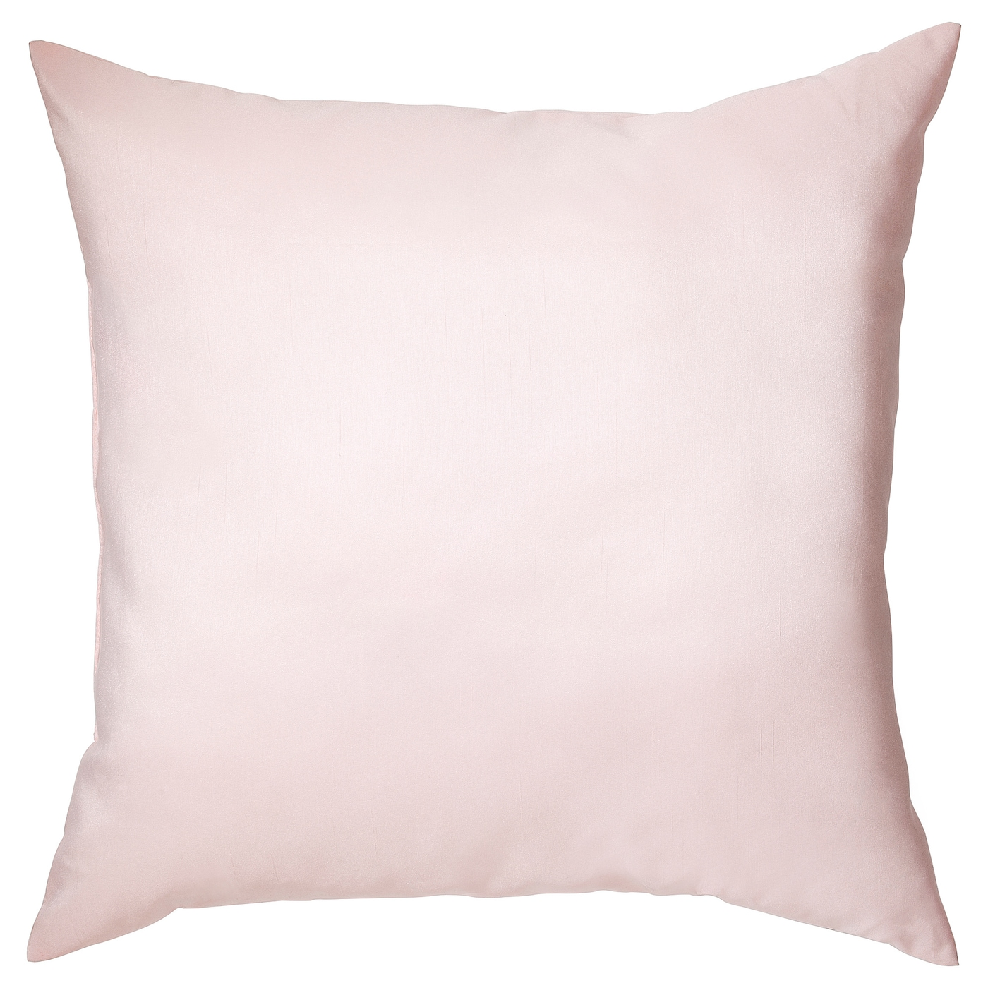 pillows pale pink throw velvet pair chairish pillow product a