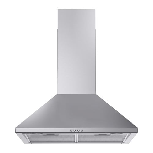 cooker hoods kitchen extractor fans ikea. Black Bedroom Furniture Sets. Home Design Ideas