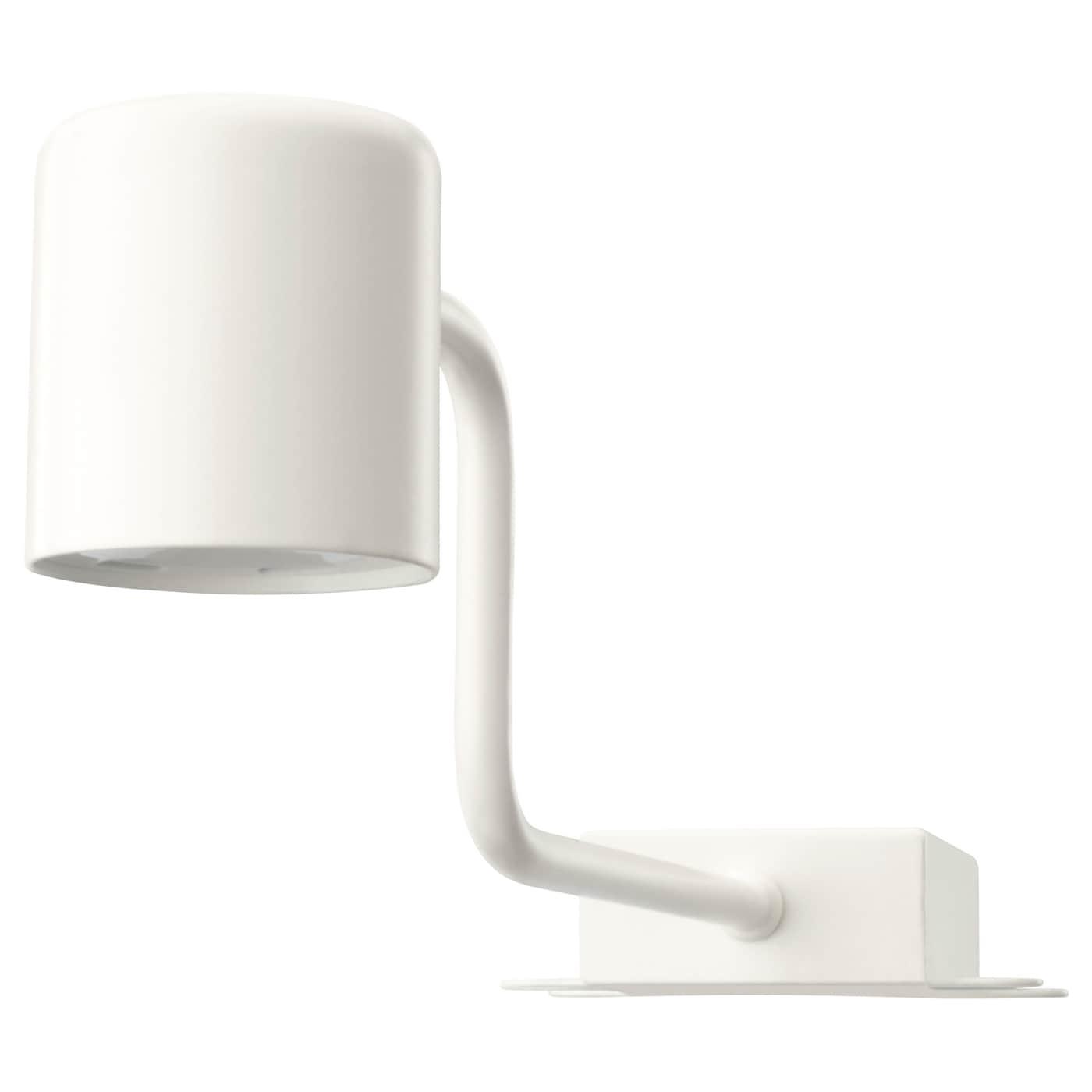 bnib ikea oleby wardrobe drawer. Ikea Oleby Wardrobe Lighting. IKEA URSHULT LED Cabinet Lighting Provides A Focused Light That Is Bnib Drawer L