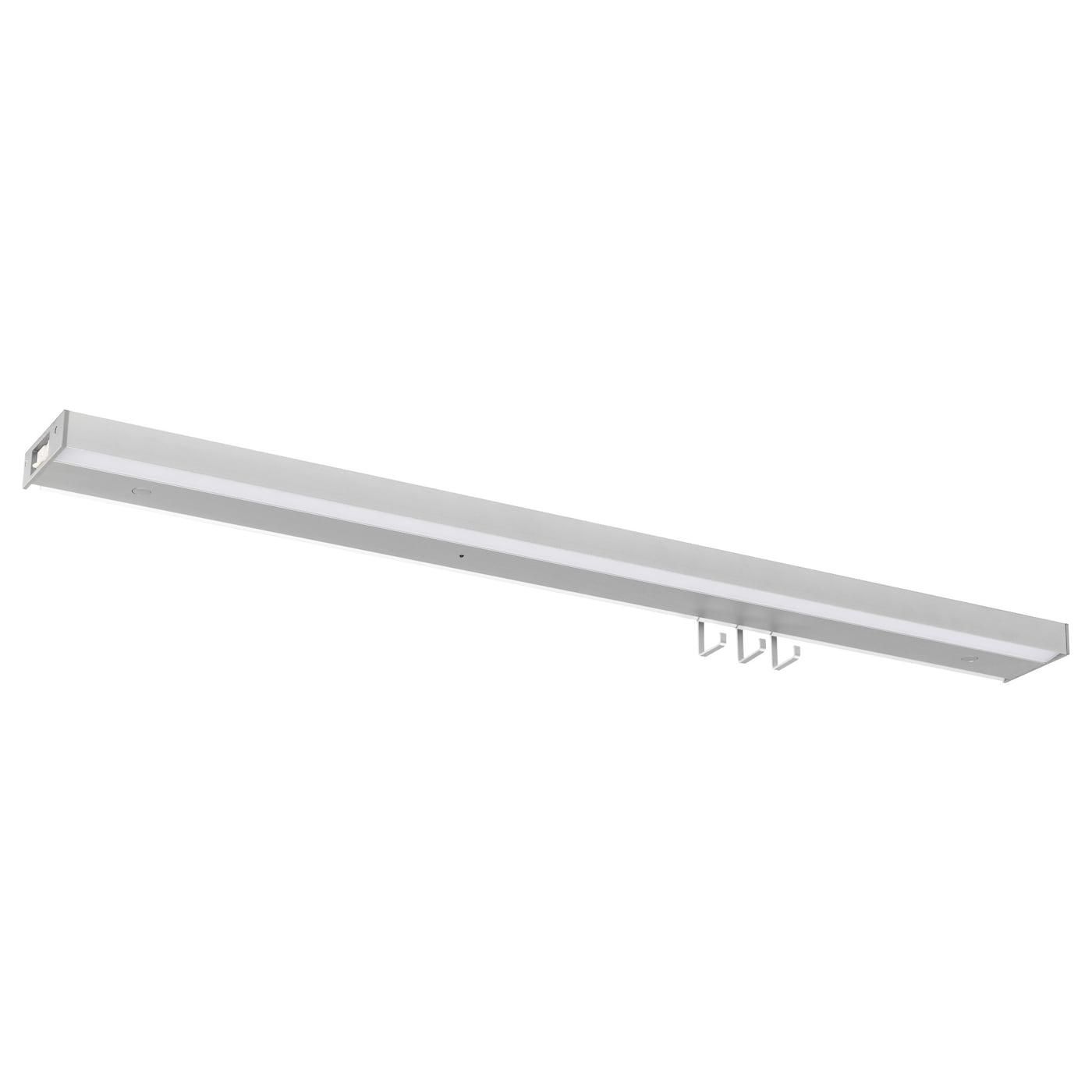 IKEA UTRUSTA LED worktop lighting