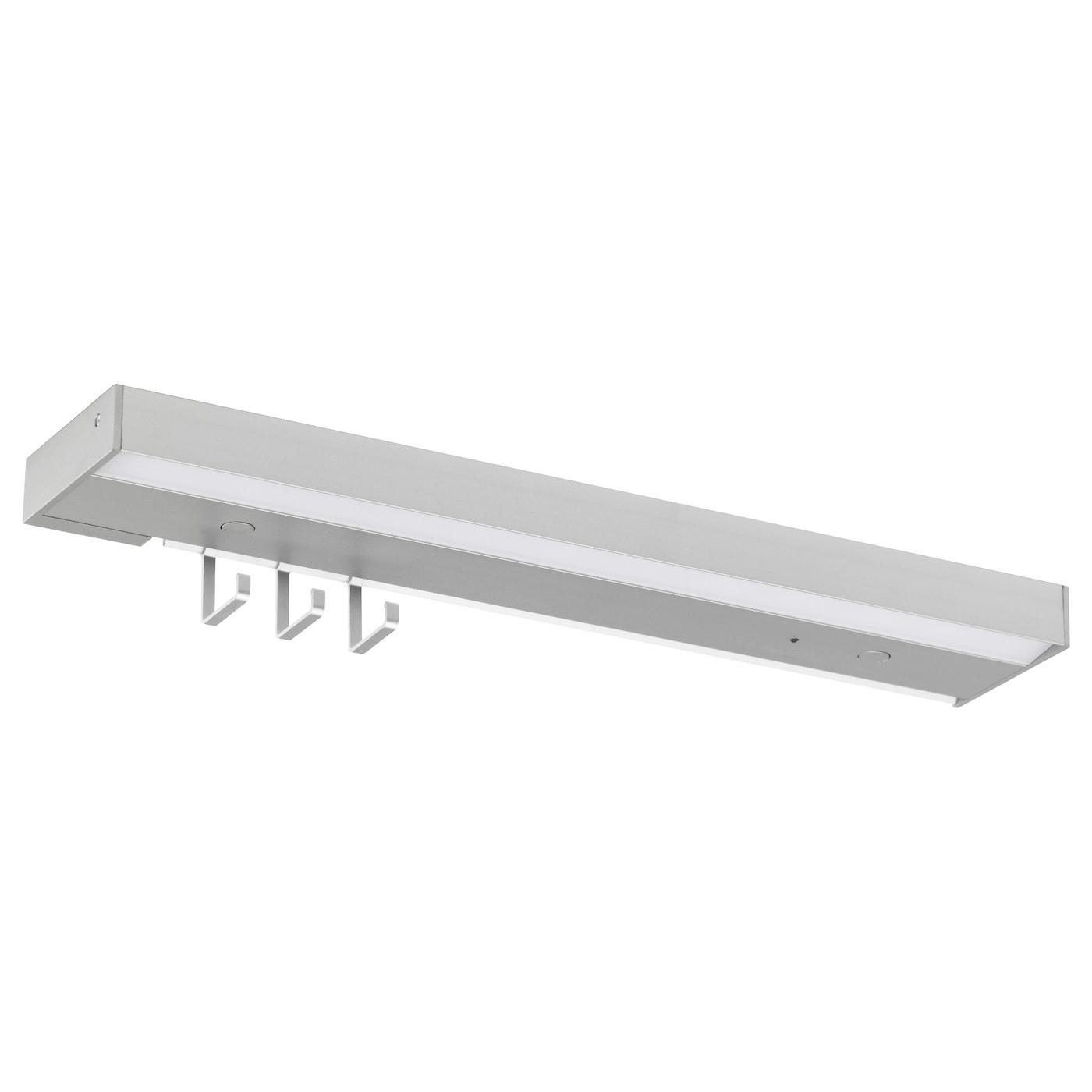 LED Strip Lights & Integrated Lighting | IKEA