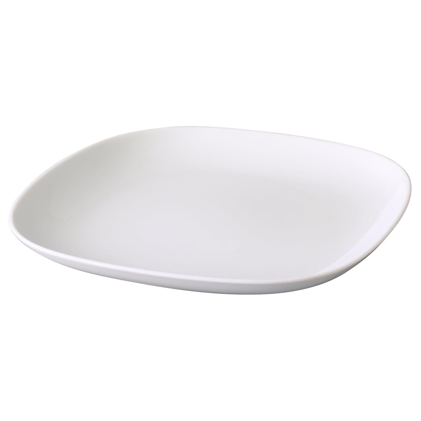 Ikea Shopping Bag Plates Dinner Plates Ikea
