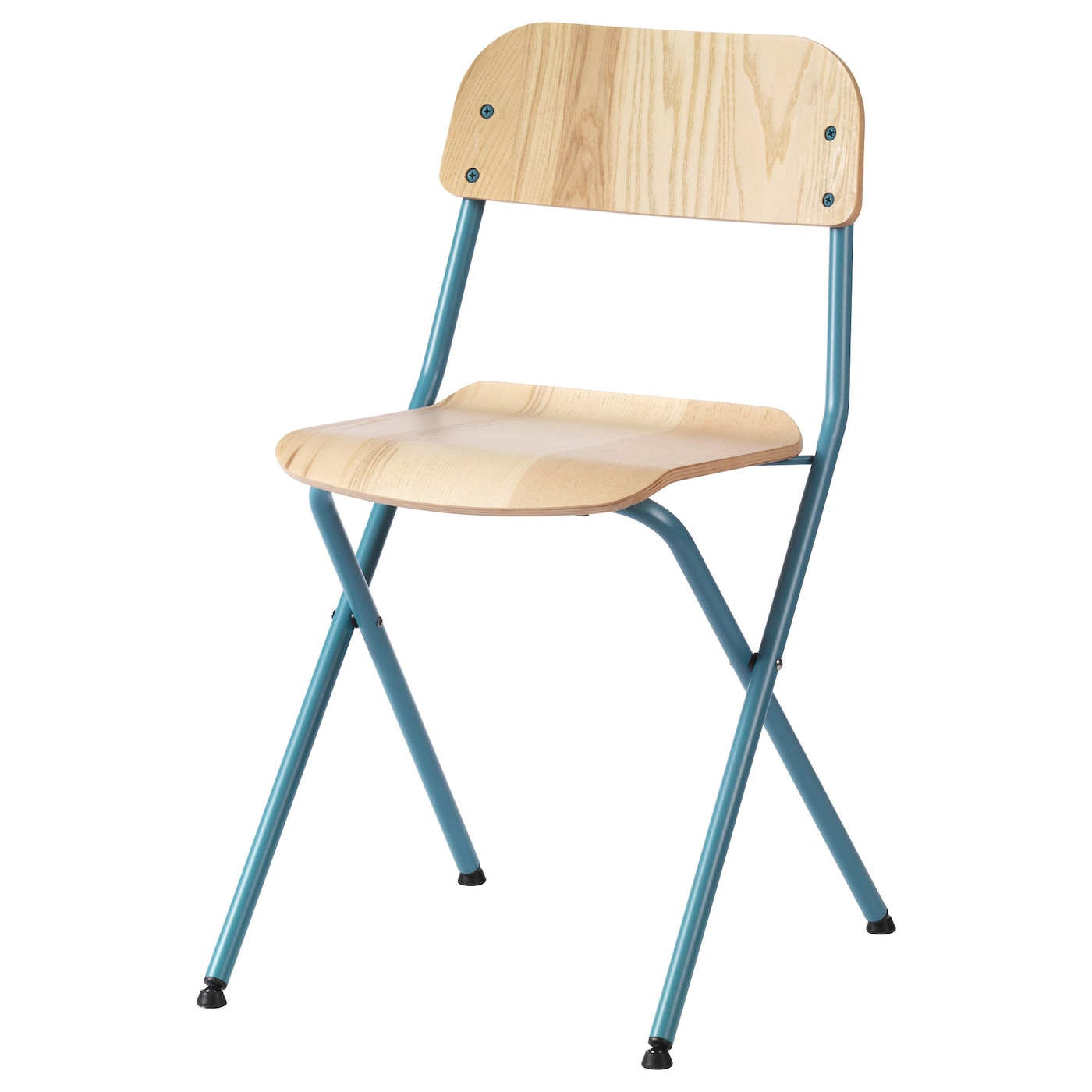 50 Best Folded Chair