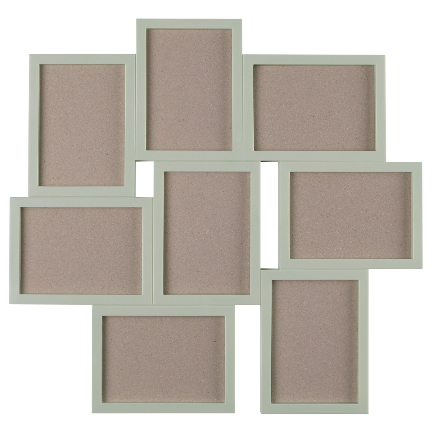 photo frames multi picture frames ikea. Black Bedroom Furniture Sets. Home Design Ideas