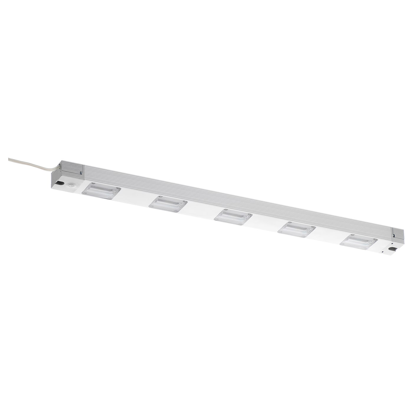 IKEA VÄXER LED cultivation light